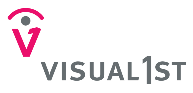 Visual 1st announces initial presenter and sponsor lineup for this year's conference
