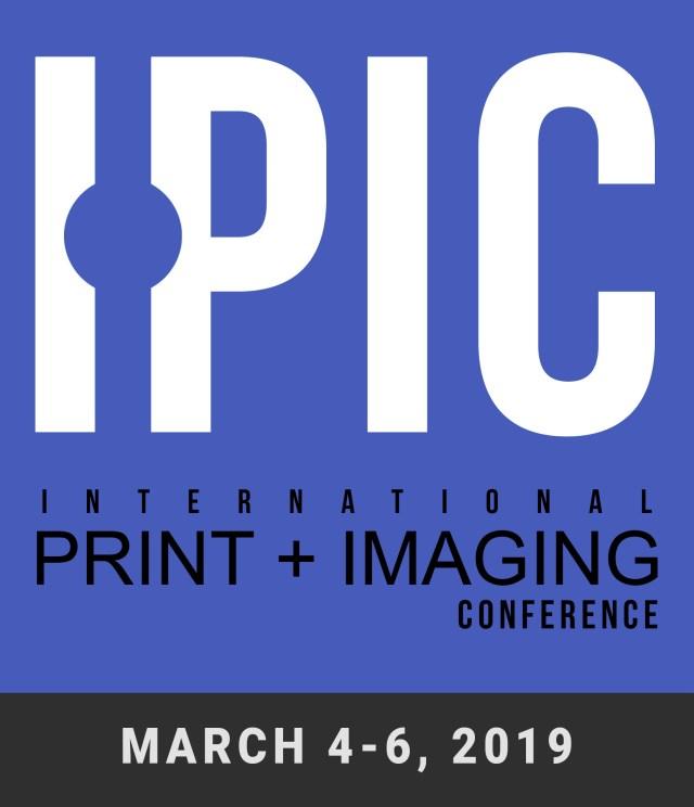 IPIC 2021