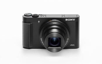 Sony Europe introduces Sony DSC-HX99, DSC-HX95 high-zoom cameras