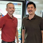 Taopix adds Philippines' Central Book Supply top customer roster