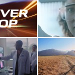 Fujifilm Group unveils new global branding campaign: NEVER STOP
