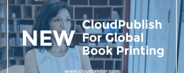 Cloudprinter launches CloudPublish API in 144 countries