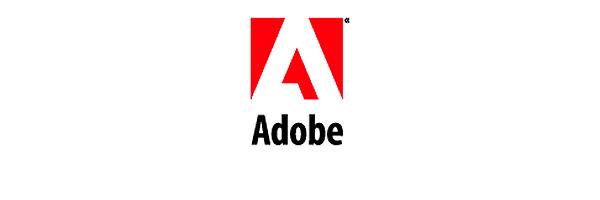 Adobe forecasts $124 billion in U.S. online sales this holiday season
