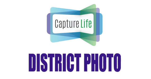CaptureLife signs District Photo as a cornerstone partner in North America