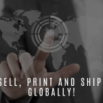 Printbox launches global print fulfillment capabilities through a partnership with Peecho