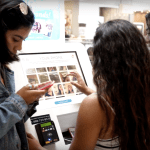 Print Mates unveils new smartphone connected photo printing kiosk