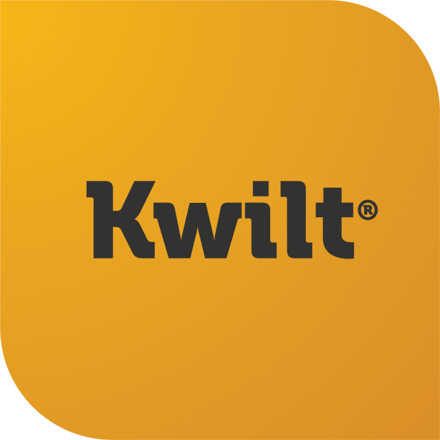 Kwilt introduces second-generation personal cloud smart hubs