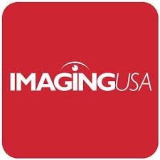 Imaging USA 2020