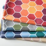 JOANN launches MyFabric, unlocks fabric customization for customers