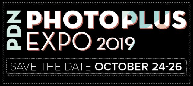 PhotoPlus Expo returns to New York City
