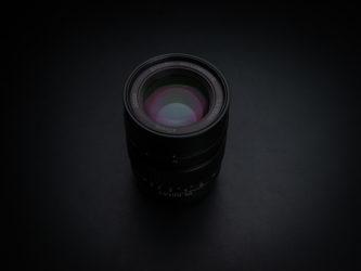 Zhongyi Optics releases Mitakon Speedmaster 65mm f/1.4 for Fujifilm G mount