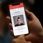 Lifetouch integration with Shutterfly heralds change in school photo business model