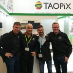 Taopix signs KeFotos in Mexico as client
