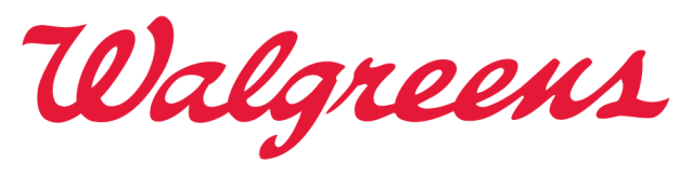 Reuters: Walgreens considering plan to go private