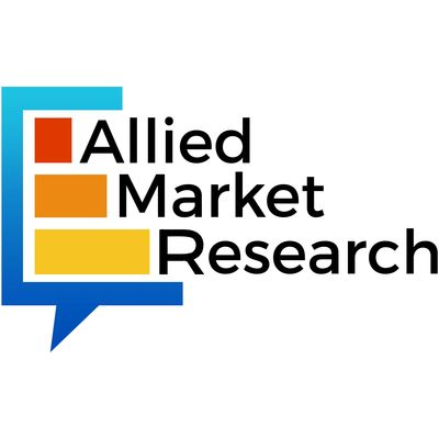 Smartphone 3D camera market worth $9,280.1 million, by 2025 at 42.3% CAGR, by Allied Market Research