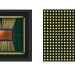 Samsung introduces 20Mp ISOCELL image sensor for full-screen display smartphones