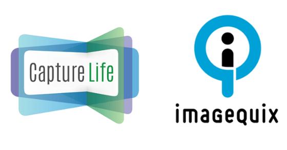 CaptureLife announces strategic partnership with ImageQuix