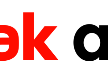 Kodak Alaris looking to divest paper, photochemicals and