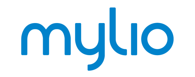 Mylio announces $1,600 prize promotion