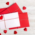 Confident consumers, broader buying lead to record Valentine's Day spending plans