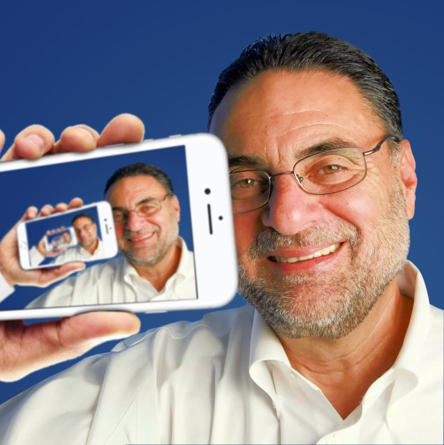 MailPix founder and CEO Fred H. Lerner re-elected to IPC board