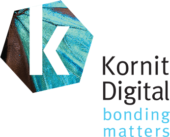 Kornit executes direct-to-customer plan in North America