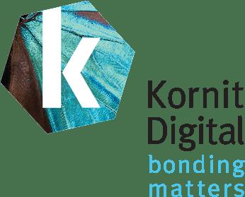 Kornit Digital reports second-quarter results