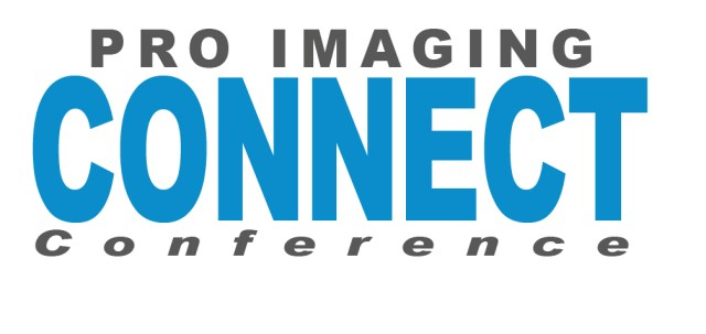 Pro Imaging CONNECT, Pro Imaging Golf registrations are open