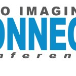 Keypoint Intelligence-InfoTrends' Alan Bullock to kick off Pro Imaging CONNECT program