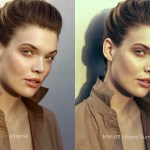 Capture One adds Editorial Color Grading Style Pack
