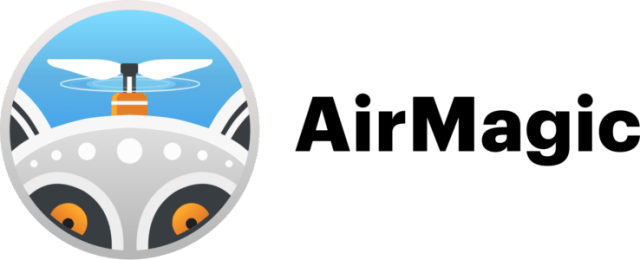 Skylum introduces AirMagic, AI-powered photo editing software for aerial photography