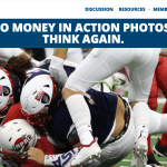 Glossy Finish launches GF Crew to provide profitable sports photo business model