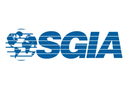 SGIA enhances rigor, scope of industry research