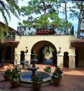 Mission Inn Resort and Club