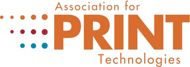 Association for PRINT Technologies launches NAM health care