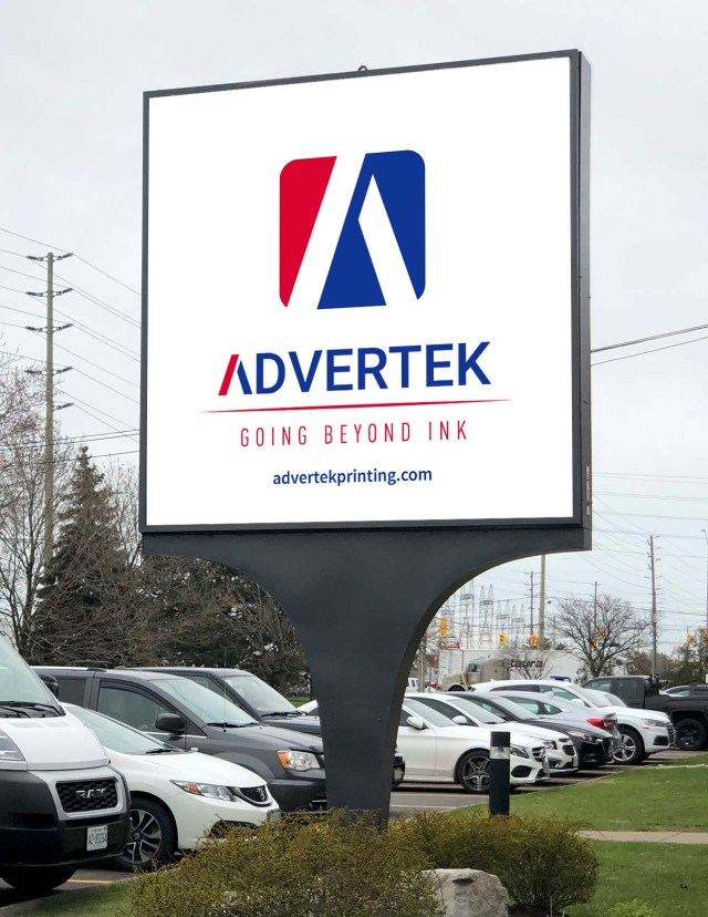 Advertek expands personalized production with new facility