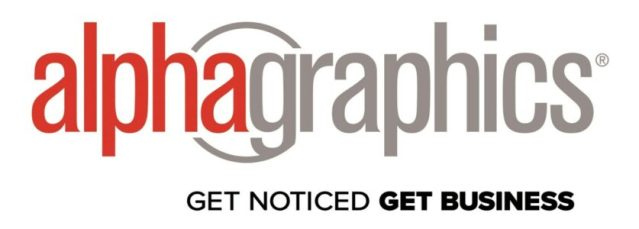 AlphaGraphics Austin/San Antonio acquires Austin sign company