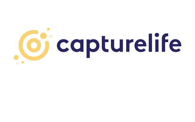Capturelife rebrands and gains traction in new markets
