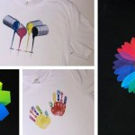 Kodak debuts KODACOLOR fabric inks for direct-to-garment applications