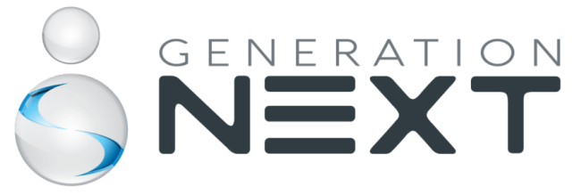 Kiosk maker Generation Next announces July results, staff reductions and reorganization