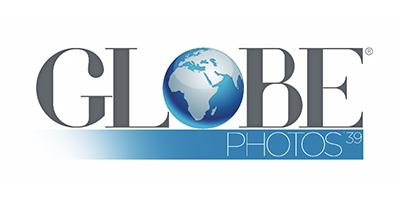 Globe Photos appoints seasoned financial executive