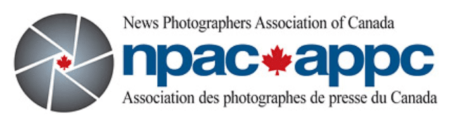 Sony Canada partners with the NPAC for freelancer grant