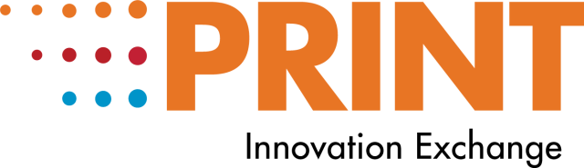 Business strategies on tap for 2019 Print Innovation Exchange