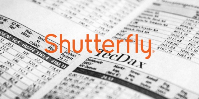 Shutterfly lawyers ask judge to set aside investor lawsuit