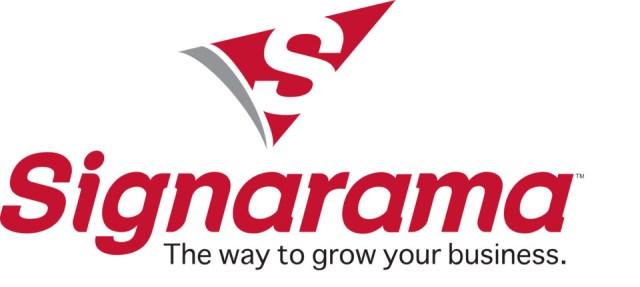 Signarama announces North American expansion into Quebec, Canada