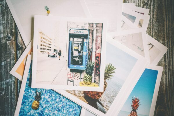 New Robinson Report covers global photo printing trends