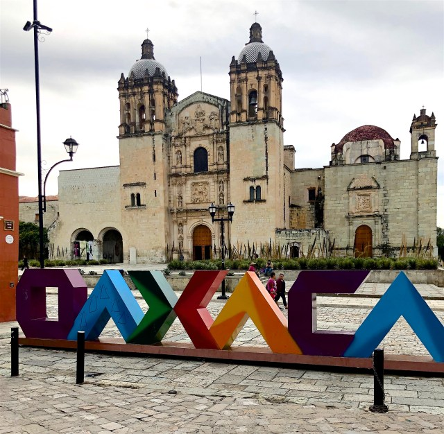 Rob Comeau Photo Journeys to host inaugural Photo Workshops in Oaxaca, Mexico