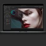 Capture One launches Capture One Studio