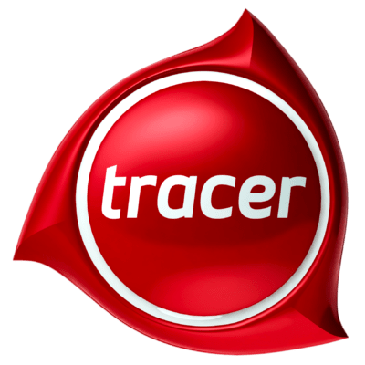 Tracer Imaging announces Rob Shadowens as Vice President of Business Development