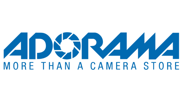 Adorama names Matthew Eberhart as Chief Marketing Officer